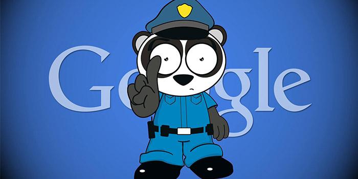 Google Panda 4.1 Is Here…Should You be Worried?