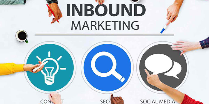 Inbound Marketing: Do You Need Outside Help?