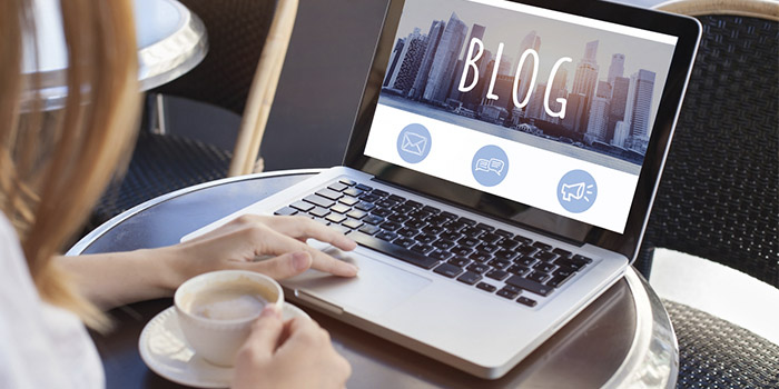 Blogging Success: 3 Tips that Will Keep You Going