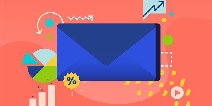 5 Easy Ways to Maximize Your Email List