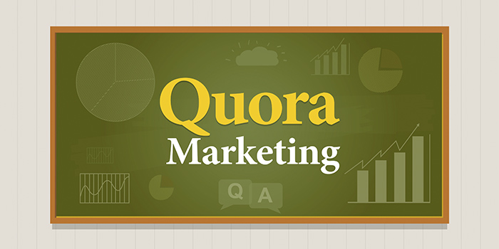 Quora Marketing Strategy for Your Small Business
