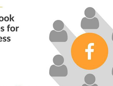 3 Tips on Using Facebook Groups for Business